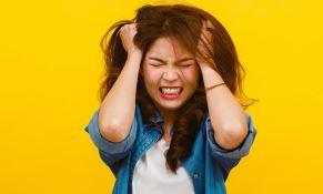 מה עושים כשיש מצב רוח רע? איך מתמודדים?